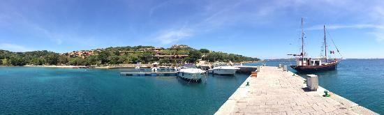 La Sardegna, un luogo magico ed incontaminato, mare cristallino, aria pura. Migliaia di scorci magici da visitare e dove poter prendere il sole in completo relax. Poniamo la nostra attenzione sulla località Capo dell'Orso....continua a leggere qui->http://iviaggididabi.wordpress.com/2014/01/22/capo-dellorso-per-vivere-la-sardegna/ #viaggi #Sardegna #CapodellOrso