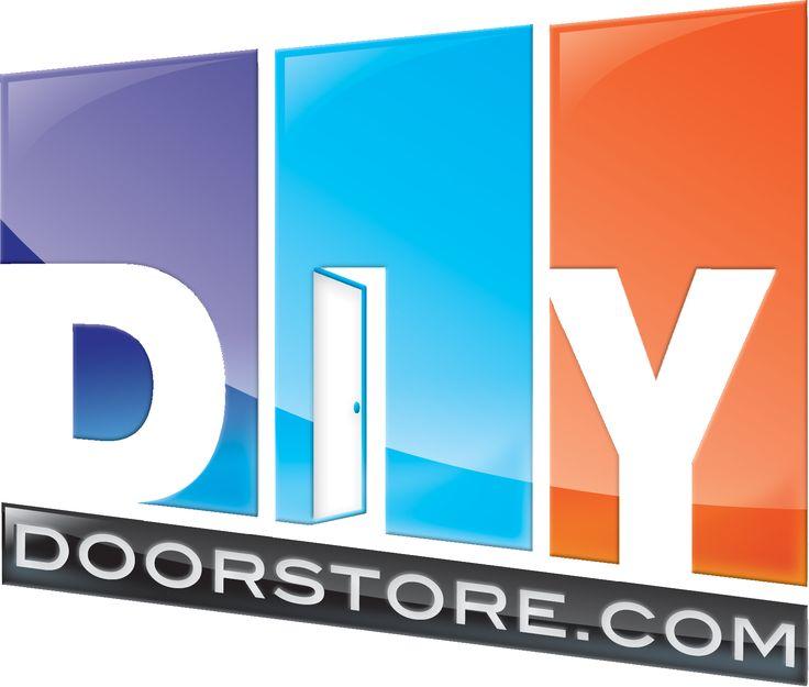 DIY Door Store
