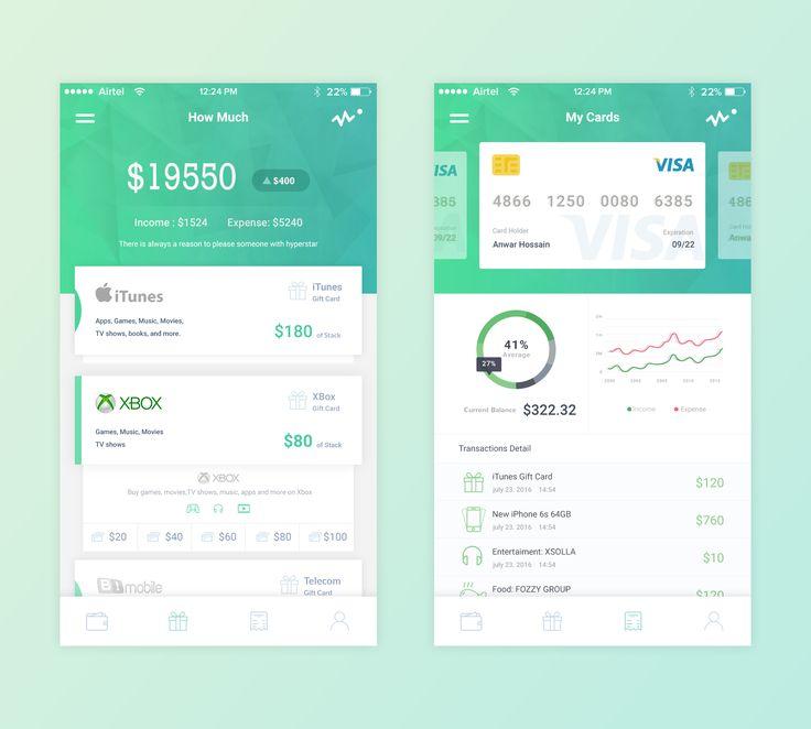 ePayment app