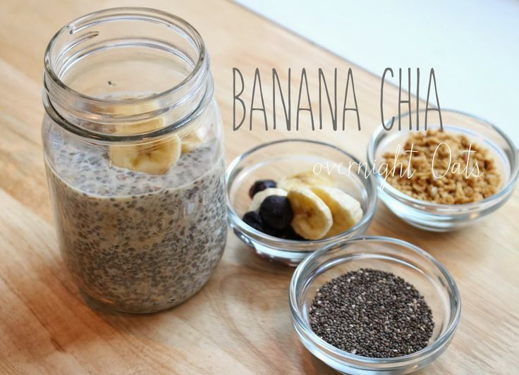 17 best images about overnight oats on pinterest oatmeal packets raw oats and oatmeal jar. Black Bedroom Furniture Sets. Home Design Ideas