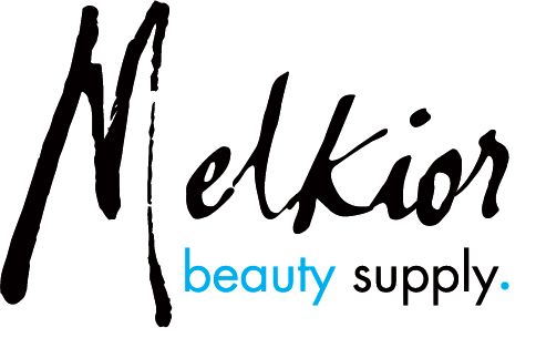 MELKIOR  #beautygarage