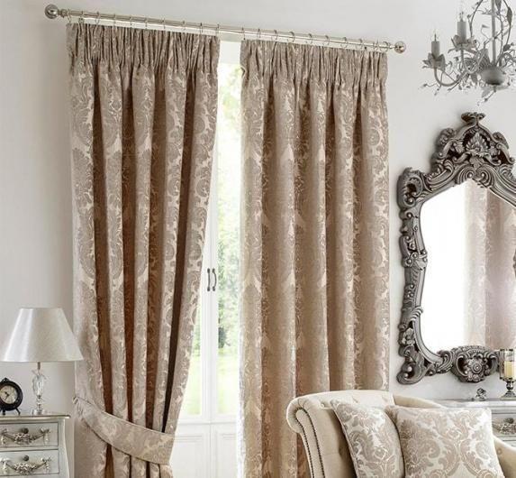 ستاير 2016 ستائر ستائر 2016 ستائر غرف نوم ستائ ستاير 2016 ستائر ستائر 2016 ستائر غرف نوم ستائ Pleated Curtains Natural Pencil Pleat Curtains Curtains