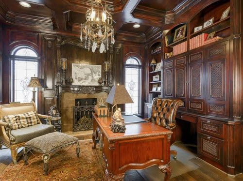 Best of wentworth mansion images on pinterest