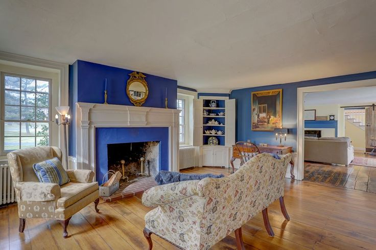 140 Moore Rd, Downingtown, PA 19335 | MLS #261613 - Zillow