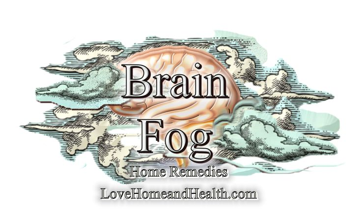 New brain boosting drug picture 5