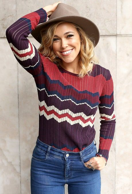 ((FC:Rachel Platten) Hello, I'm Mrs. Platten, I will be your principle, I'll be around in class rooms, and if they are any problems or ways we can make our school better feel free to let me know