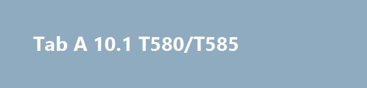 Tab A 10.1 T580/T585 http://cozy.com.ua/category/chehol-samsung-galaxy-tab-a-101-t580-t585  Чехол Samsung Galaxy Tab A SM-T580 SM-T585 10.1 дюйма, который вплотную одевается на гаджет, станет лучшим его помощником. При покупке защитного аксессуара обращают внимание на внешний вид. Разработано множество типов чехлов, на любой вкус и фантазию.И у всех есть отличительные аспекты:вариант...