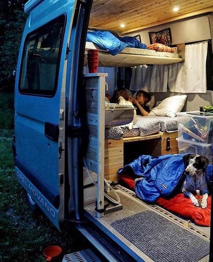 Best 69+ T4 Camper Interior Ideas https://www.mobmasker.com/best-69-t4-camper-interior-ideas/