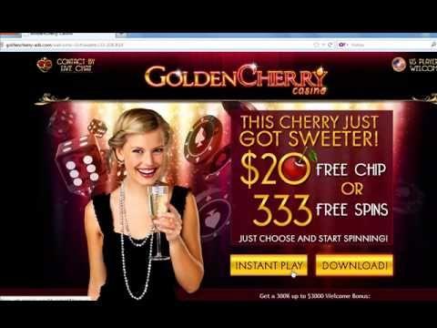 money storm casino coupons