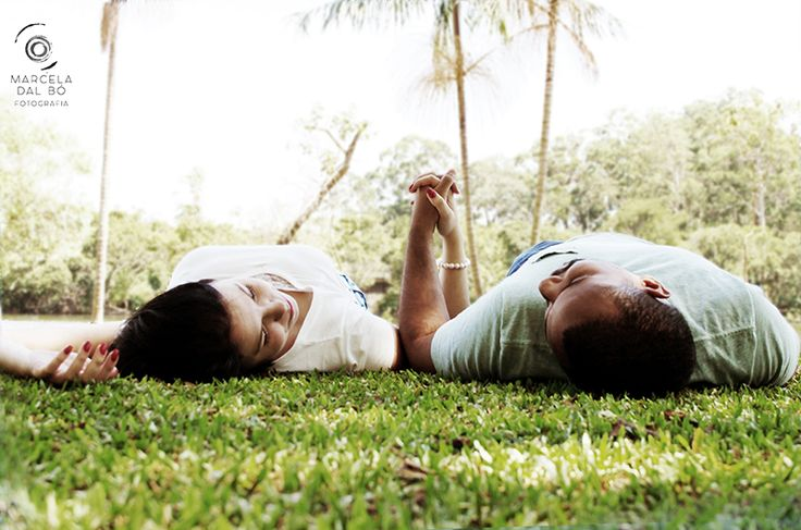 ensaio romantico, namorados, amor, paixão, foto, fotografia, momentos, pre wedding, casamento, união, love, picture