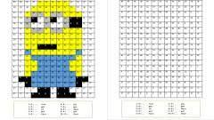 Afbeeldingsresultaat voor kleurplaat minions
