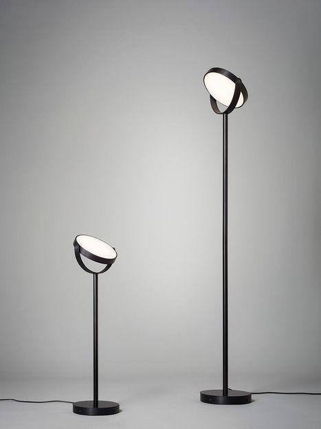 192 best Lamps images on Pinterest