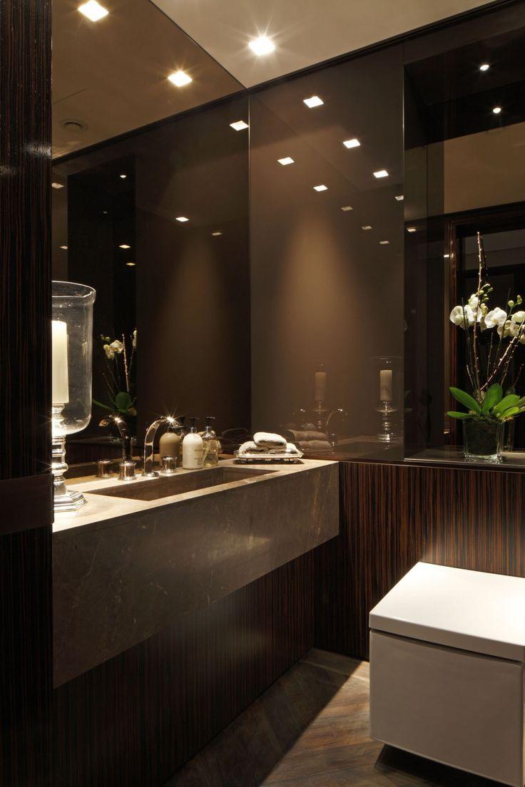 Kensington Place by Casa Forma - bathroom