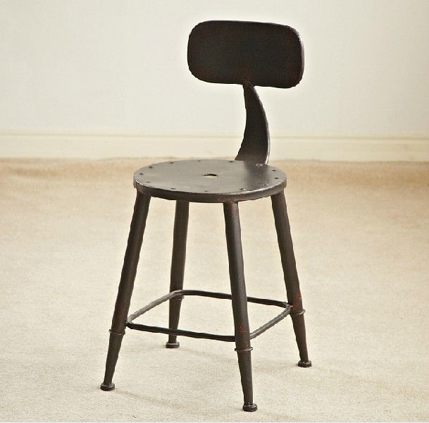 19 best tabouret images on Pinterest Counter stools, Bar stools