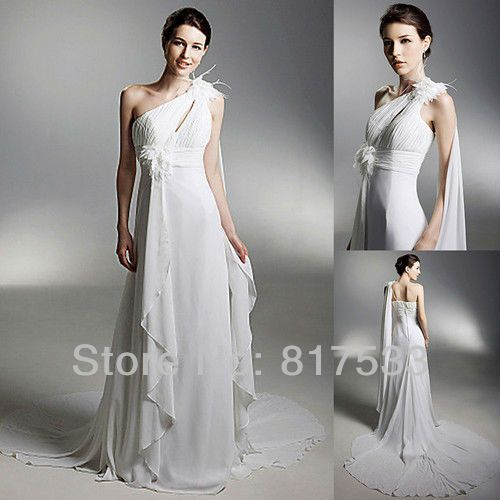 Best 25 Goddess Wedding Dresses Ideas On Pinterest: 25+ Melhores Ideias De Vestido De Deusa Grega No Pinterest