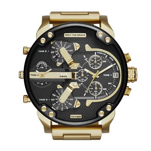 DZ7333  https://www.brawat.cz/panske-hodinky-diesel-dz7333
