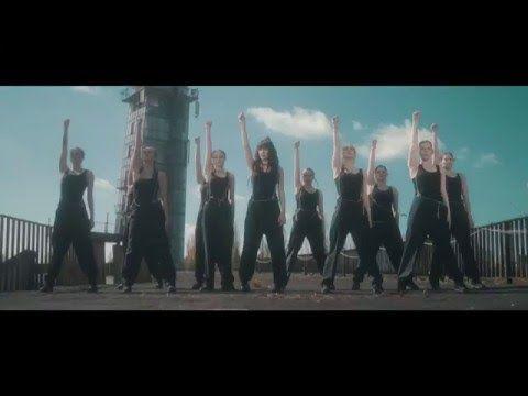 Sylwia Grzeszczak - Tamta dziewczyna [Official Music Video] - YouTube