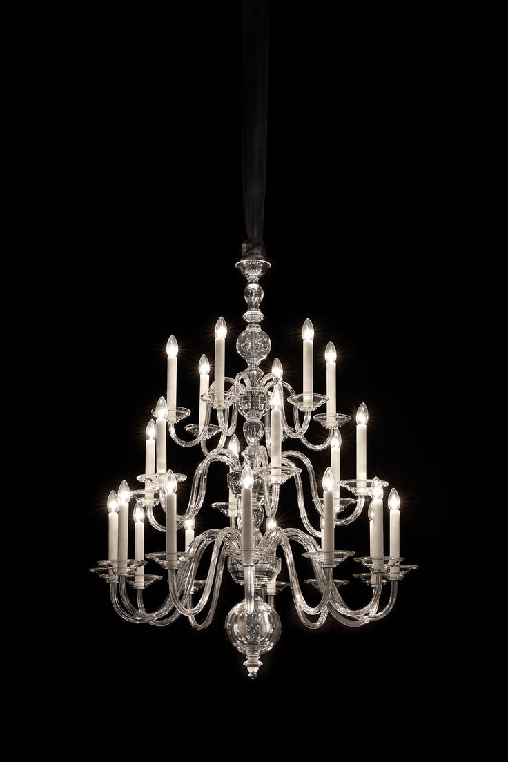 Discover Eugene, our glass arm chandelier. Born in 1724, this piece cruised through centuries before it was reborn in 2017. #preciosamilan #preciosalighting #light #lighting #designlighting #luxurydesign #interiorstyle #hospitalitydesign #crystal #bohemiancrystal #chandelier #cultivationofchandelier #brilliance #euroluce #euroluce2017 #architecturelovers #milandesignweek #milandesignweek2017 #milan