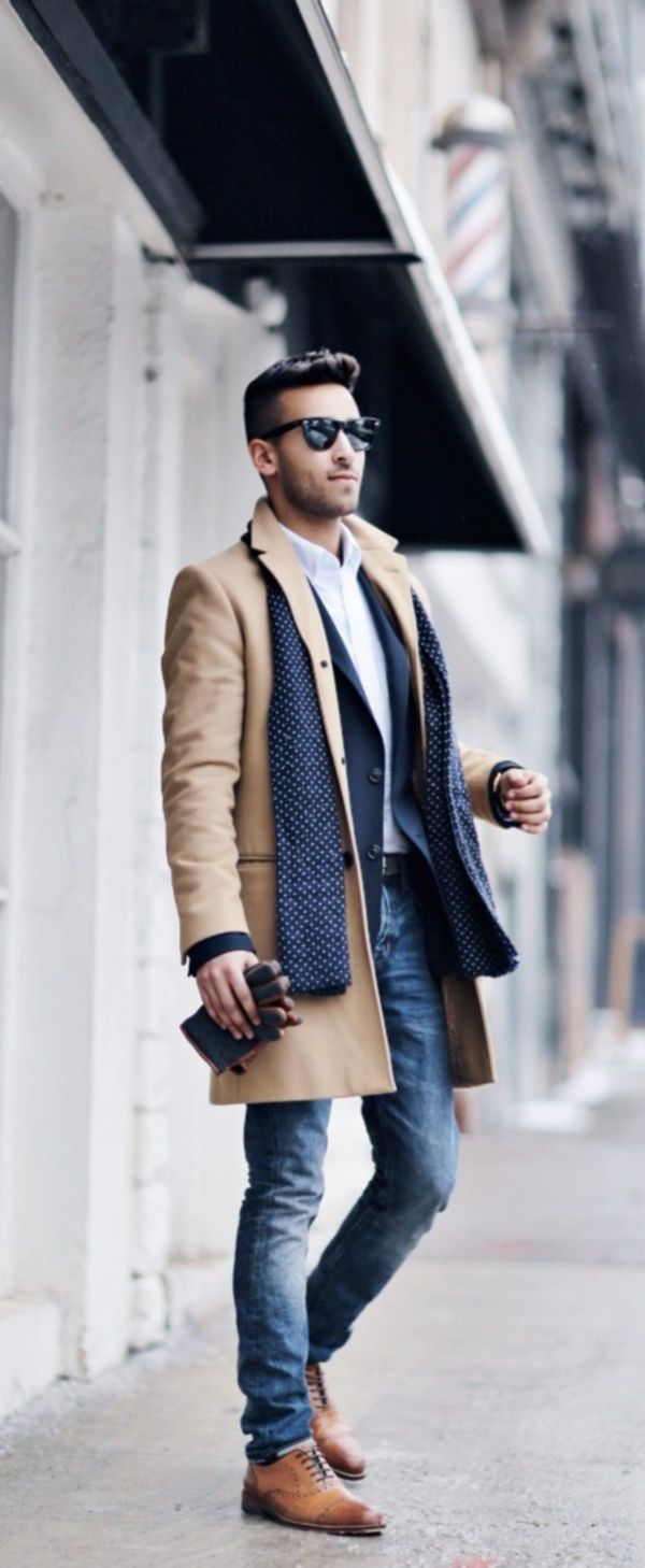 Casual Fall Work Outfits For Men Mens Winter Fashion Mens Outfits Mens Clothing Styles