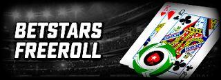 el forero jrvm y todos los bonos de deportes: Betstars freeroll gratis apostando en el Real Madr...