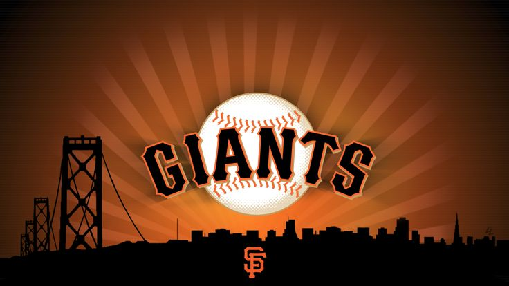 Check The Largest Ticket Inventory On The Web & Get The Best Deals On San Francisco Giants Tickets https://twitter.com/SanFranTickts/status/673306140994887680