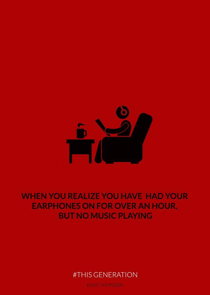 addiction-technologie-illustration-19