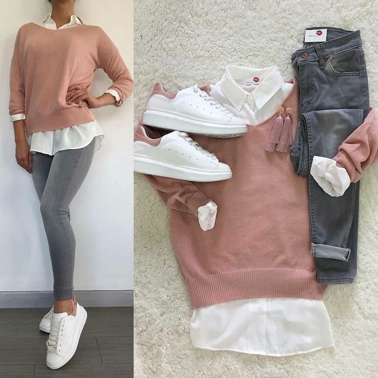 #lookdodia #look #lookdodia #looks #fashionista