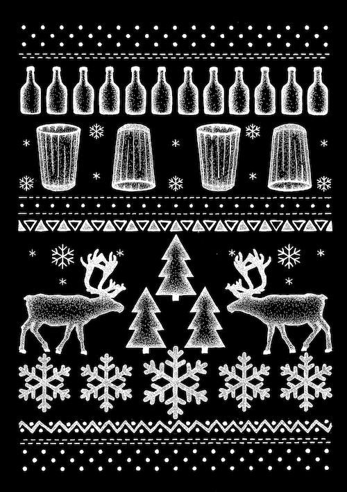 Abundance Art And Craft Backgrounds Blackandwhite Close-up Colors Communication Creativity Dark Decoration Design Detail Directly Above Full Frame Geometry Indoors  Information Large Group Of Objects No People Pattern Single Object Star Shape Still Life Symbol Winter