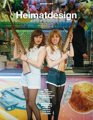 Heimatdesign - Magazin - epagee.com