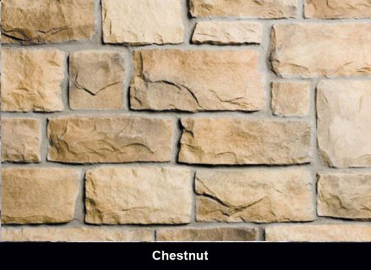 34 best Stone Veneer images on Pinterest Stone veneer Castle