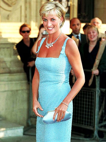 156 best princess diana images on pinterest princess for 32 princess of wales terrace