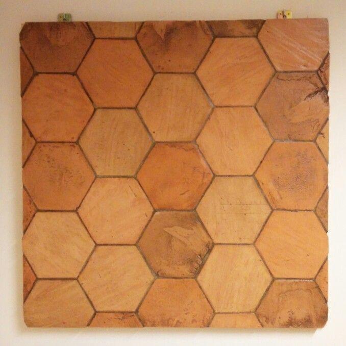 21 Best Terracotta Flooring Images On Pinterest: 17 Best WALL TILES: Fornace Brioni Images On Pinterest