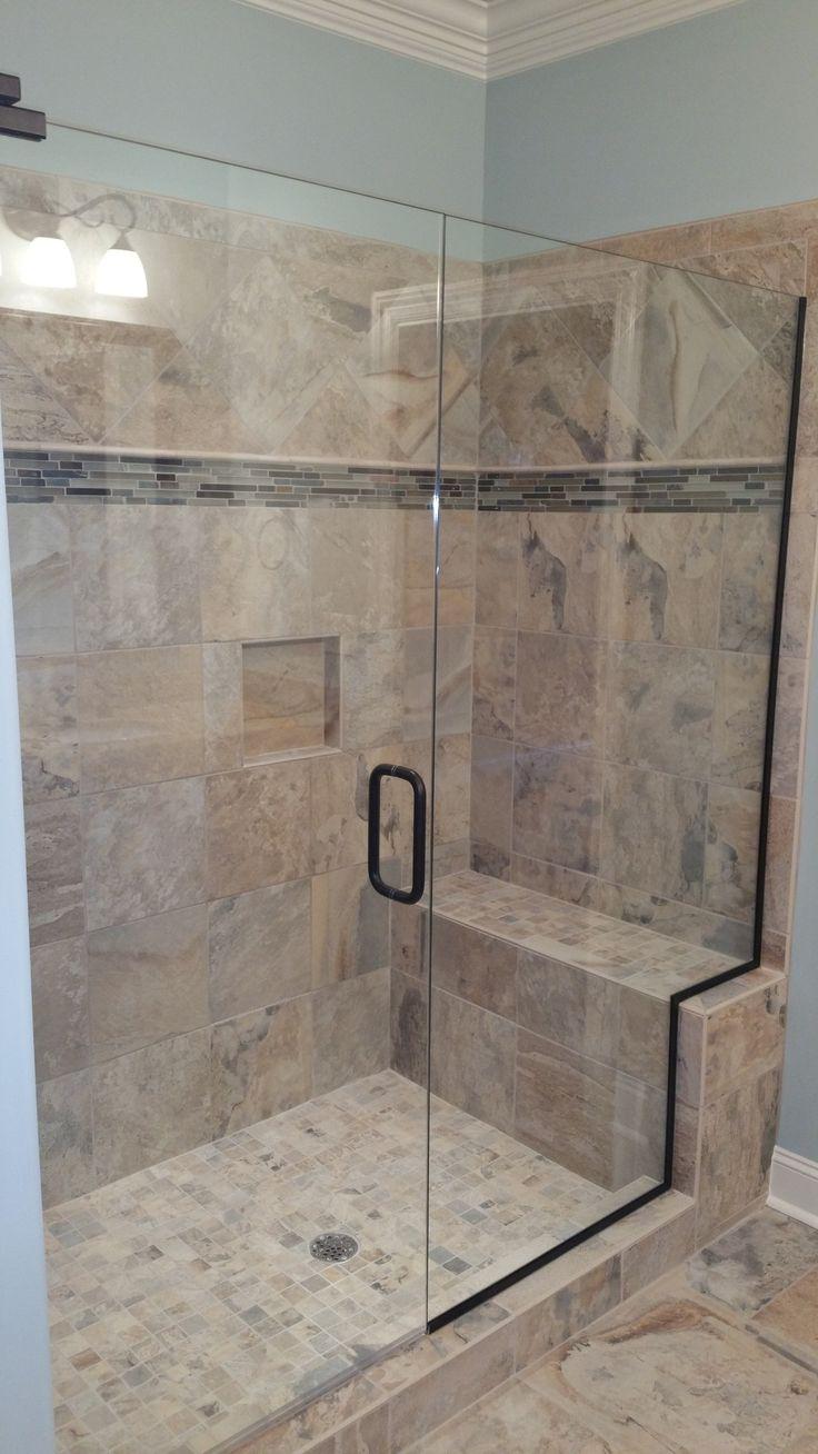 10 Best Luxurious Bath Designs Images On Pinterest Bath Design Restroom Design And Bathroom