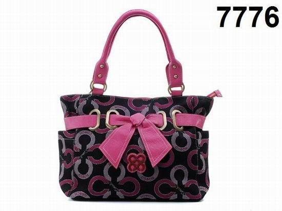 closest coach outlet store dvqm  17 Best images about COACH PURSES on Pinterest  Coach purse cakes, Coach  handbags and Fashion styles