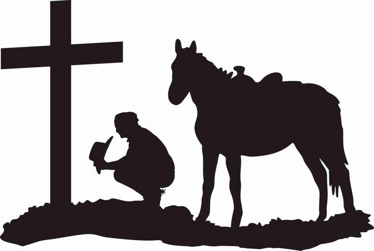 28 Best Kneeling Cowboy ️ Images On Pinterest Cowboys