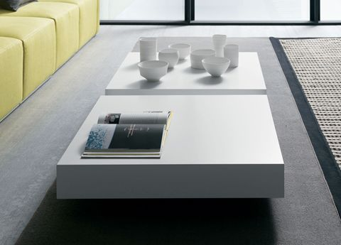 Buy The Best Collection Of Contemporary And Modern Coffee Tables In  Cambridge Has Something For Everyone