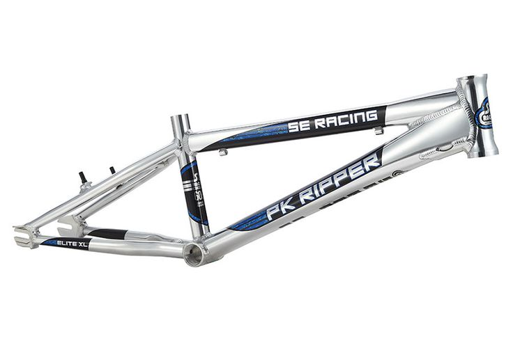 The 25 best BMX Frame\'s Available from www.TIME2SHINEBMX.com images ...