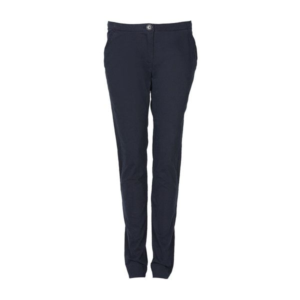 READY TO FISH Prunus Trousers | La Luce