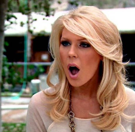 Gretchen Rossi, Alexis Bellino Fired Off Real Housewives of Orange County: Report - http://celeboftea.com/gretchen-rossi-alexis-bellino-fired-off-real-housewives-of-orange-county-report/