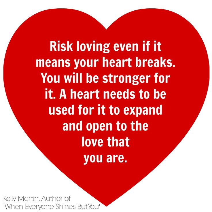 Valentine Heart Break Quotes: Best 25+ Love Risk Quotes Ideas On Pinterest