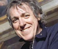 "Griffith ""Griff"" Rhys Jones Born: November 16th 1953   is a Welsh comedian, writer, actor, television presenter and personality. Wikipedia"