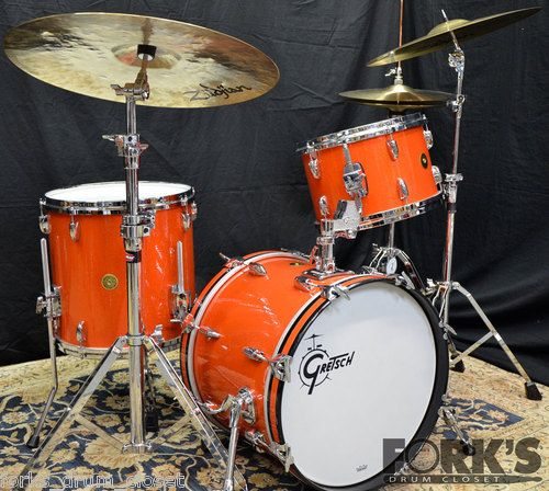 Dating ludwig drums serial number