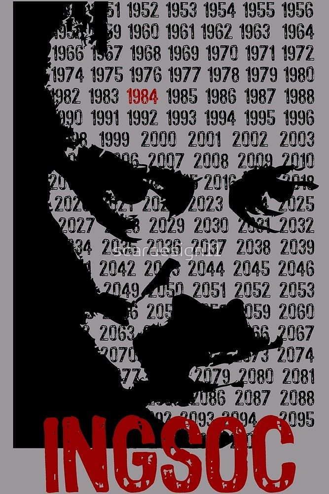 SOLD! 1984 Movie Photographic Print by Scar Design. MAny Thanks to the buyer!! #1984movie #orwell #movie #movieposter #nineteeneightyfour #photographicprint #poster #books #fiction #dystopianfiction #bookworm #redbubble #movies #cinema #cinephile #popular #home #art #design #ingsoc #homedecor #homegifts #art #design #online #shopping #giftsforhim #family #style #fashion #bachelor #mancave #giftsforher #cool #giftideas #cinephile #39 #awesome #dorm