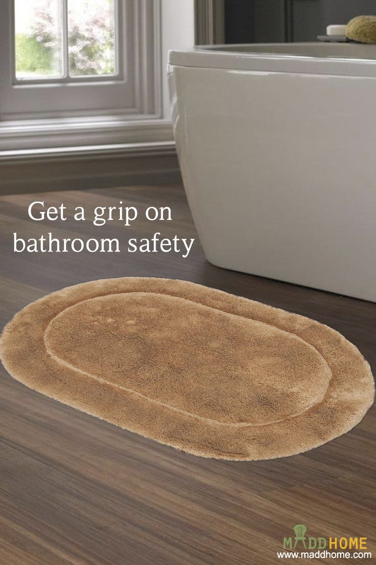 1000+ ideas about bath rugs & mats on pinterest | batman bathroom