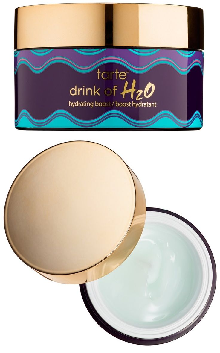 Tarte Rainforest of the Sea Drink Of H2O Hydrating Boost