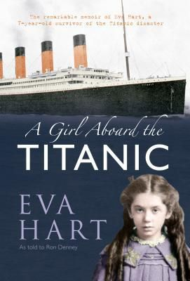 elli coming of age in the holocaust pdf