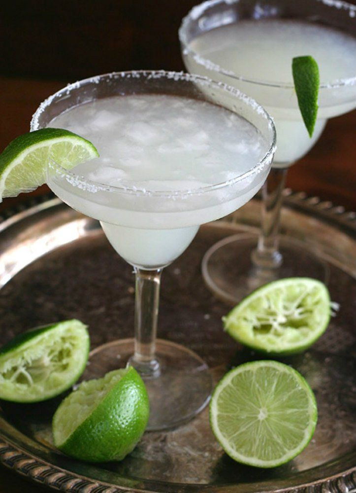 "<p>Recipe here:  <strong><a href=""http://alldayidreamaboutfood.com/2014/04/low-carb-margaritas.html"" target=""_blank"">LOW CARB MARGARITAS</a></strong></p>"
