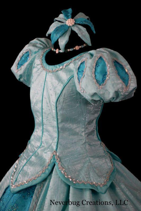 Les 25 meilleures id es de la cat gorie d guisement princesse disney adulte sur pinterest - Deguisement personnage disney adulte ...