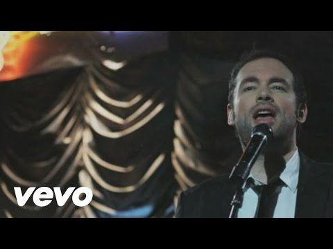 Santiago Cruz - Y Si Te Quedas, ¿qué? (Official Video) - YouTube