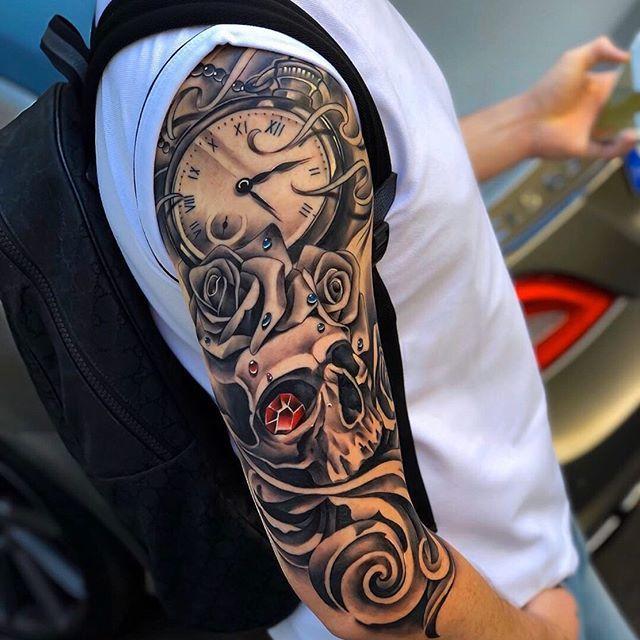 site de rencontre homme tatoué)